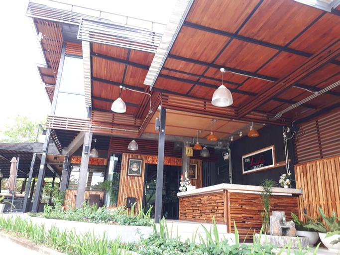 The Like Resort, Muang Phetchabun