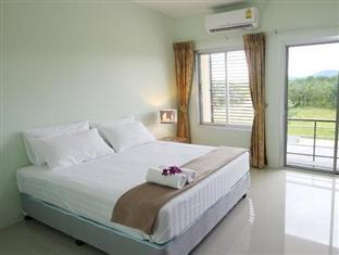 Palm Hill Resort, Khanom