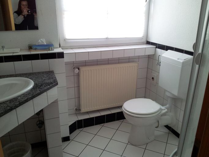 Hotel Weinheber Hornung, Bad Dürkheim