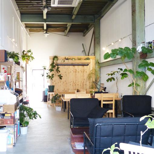 Tokyo Hütte - Hostel, Sumida