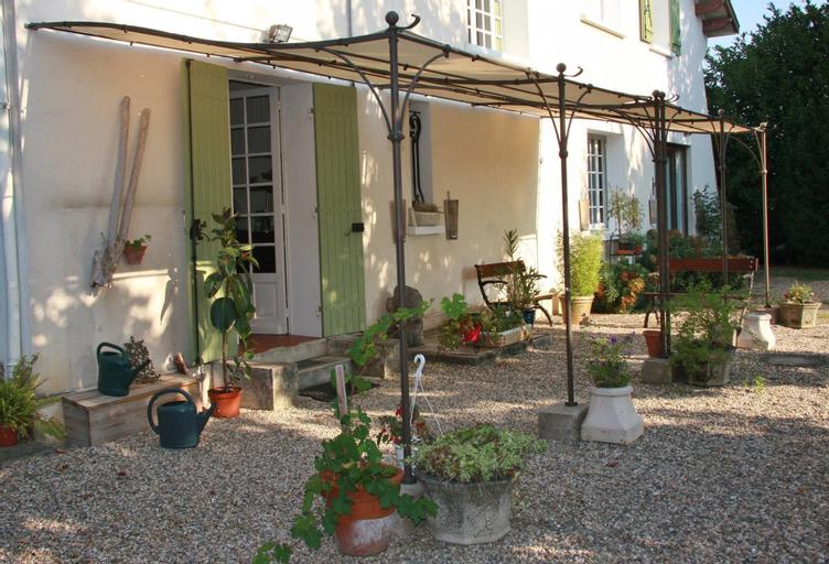 The Retreat @ Le Grand Bois, Lot-et-Garonne