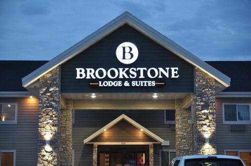 Brookstone Lodge & Suites, Kossuth