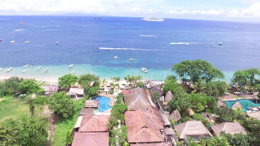 Bali Reef Resort, Badung