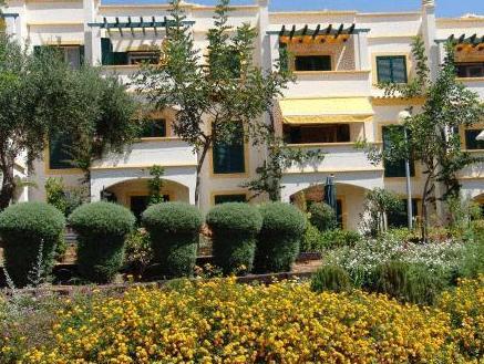 Quinta do Morgado - Apartamentos Turisticos Monte Da Eira, Alcoutim