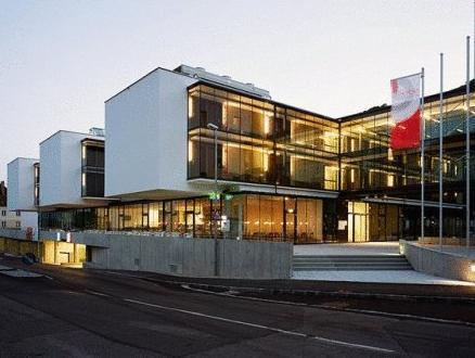Arte Hotel Krems, Krems an der Donau Stadt