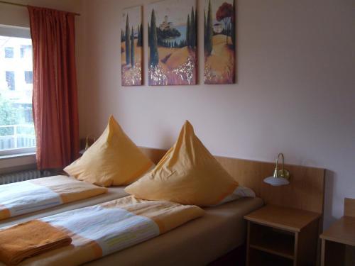 Gasthof & Hotel Grebe, Marburg-Biedenkopf