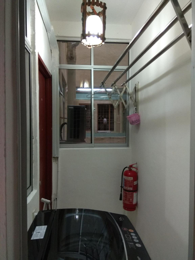 MY HOME 2 @ Angkasa Apartment, Kota Kinabalu, Kota Kinabalu