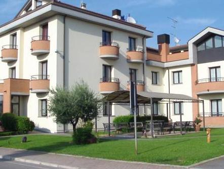 Hotel Da Vito, Venezia