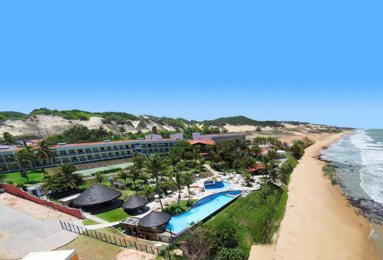 ARAM IMIRA PLAZA HOTEL & CONVENTION, Natal