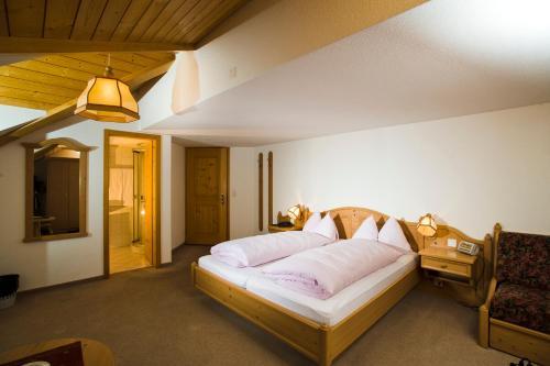 Hotel Landgasthof Eischen, Appenzell Innerrhoden