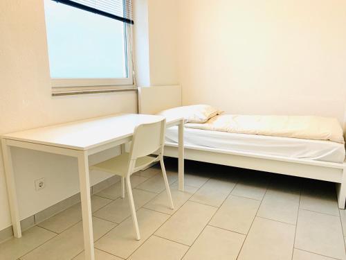 Apartment mit 3 Zimmer 20 min vom Frankfurt HBF 3, Offenbach