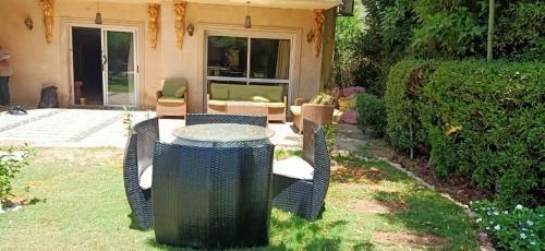 Stella di mare villa 8 bedroom private pool, 'Ataqah