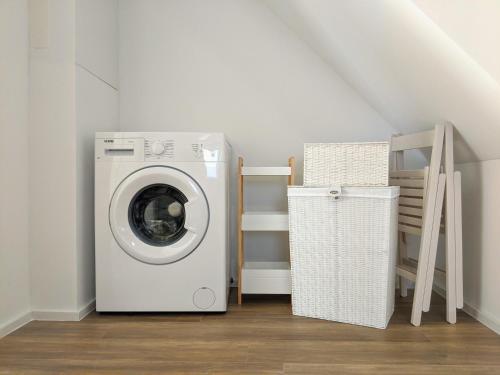 Renovierte Mehrbettzimmer in Ludwigshafen, Ludwigshafen am Rhein