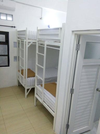 Setia Backpacker - Hostel, Yogyakarta