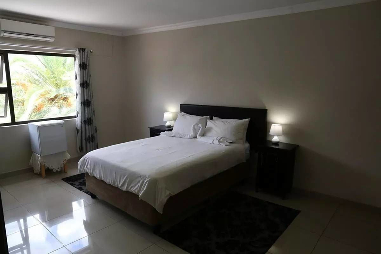 Pelican Guesthouse, Windhoek West