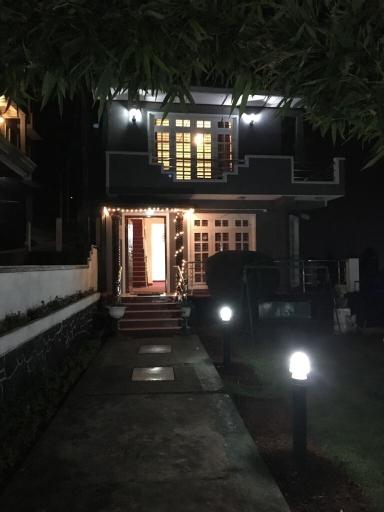 Royal Mount Hotel, Nuwara Eliya