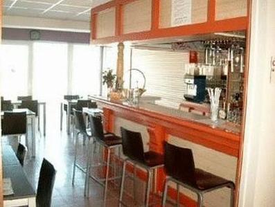 Jum'hotel, Haute-Marne