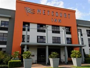 Peermont Metcourt Inn at The Grand Palm Resort, Gaborone