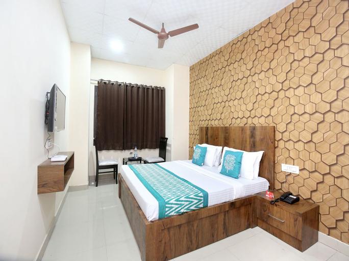 OYO 11934 Hotel De Agya Paradise, Ludhiana