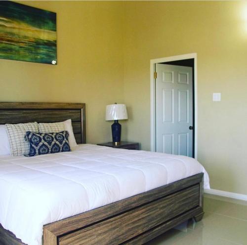 Comfort Homes Kingston,