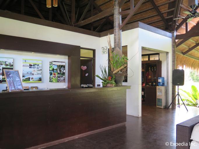 Hijo Resorts Davao, Tagum City