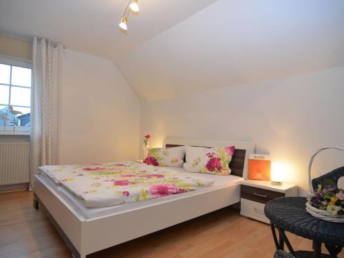 Nice Apartment in Wehrstapel Germany near Ski Area, Hochsauerlandkreis