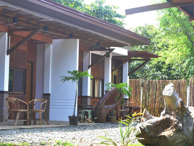 Uyang Bed and Breakfast, Puerto Princesa City