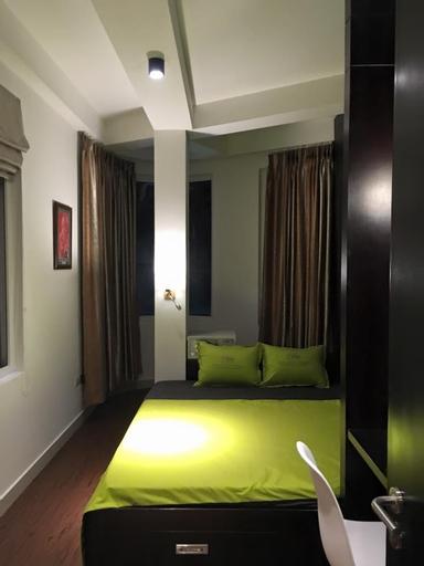 Hanoi Tomodachi House, Hoàn Kiếm