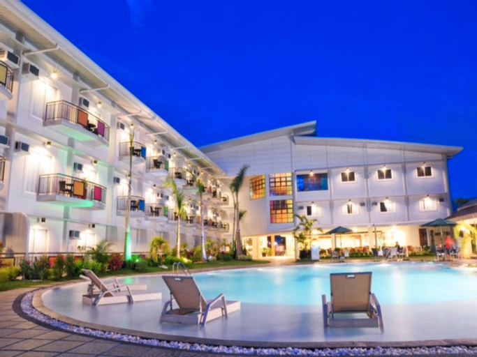 N Hotel, Cagayan de Oro City