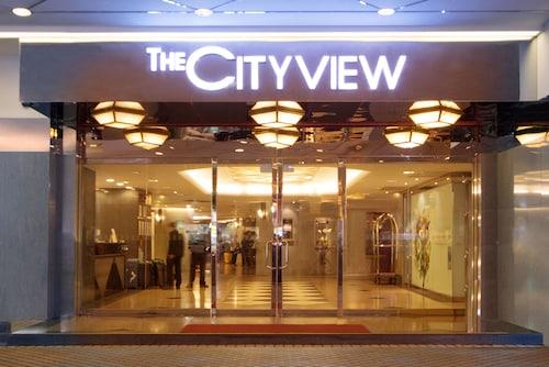 The Cityview, Yau Tsim Mong