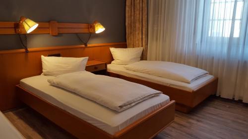 Hotel Alt Steinbach, Hochtaunuskreis