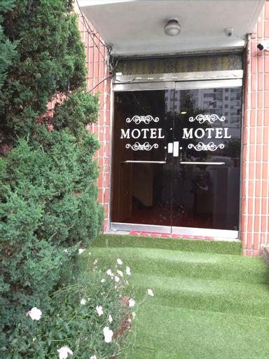 Dowoon Motel, Yangcheon
