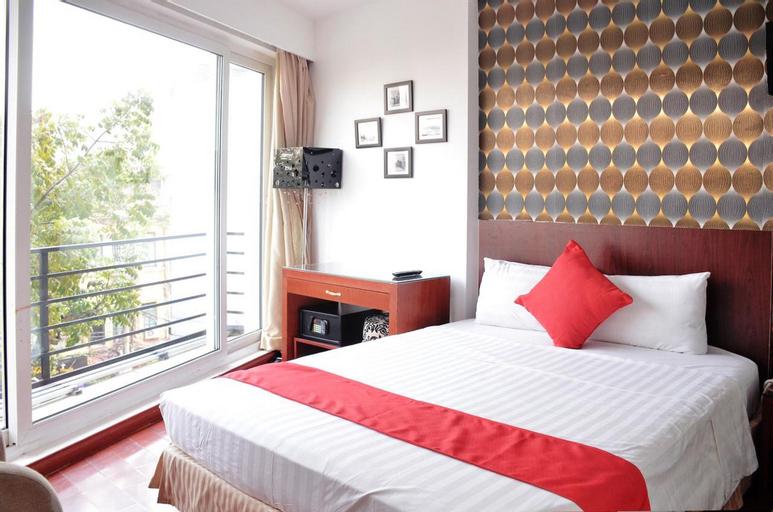 Millennium Hanoi Hotel, Hoàn Kiếm