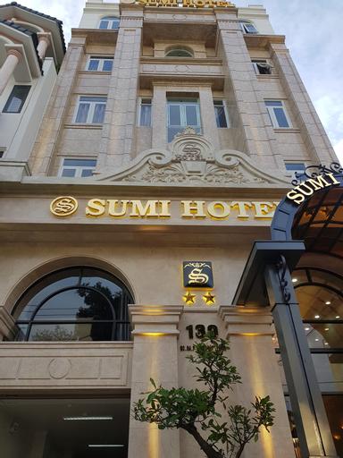 SuMi Hotel, Gò Vấp