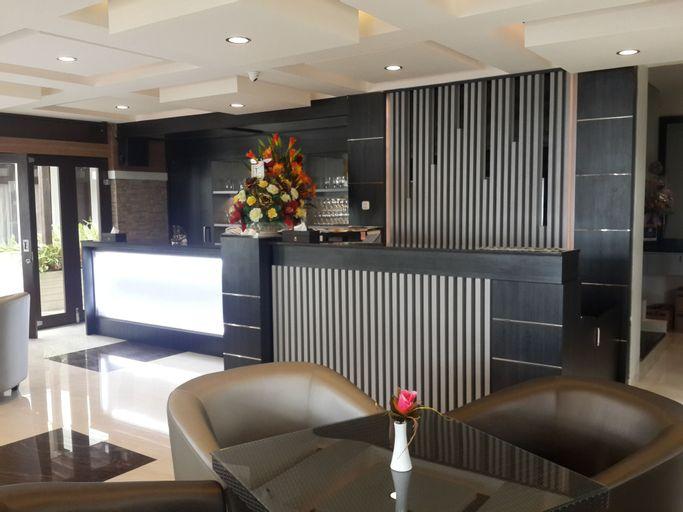 Millinov Boutique Hotel, Gorontalo