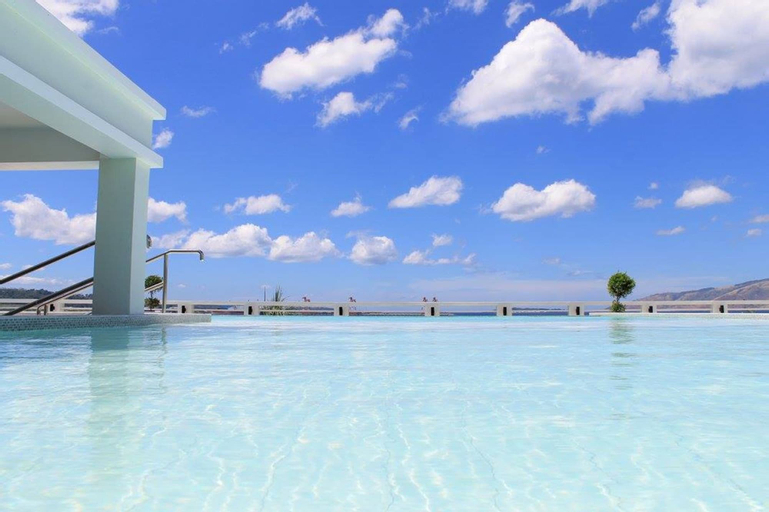 Terrace Hotel Subic Bay, Olongapo City