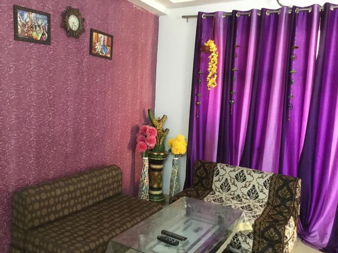 HomeNow - Full Kadambari - Near Amity Noida, Gautam Buddha Nagar