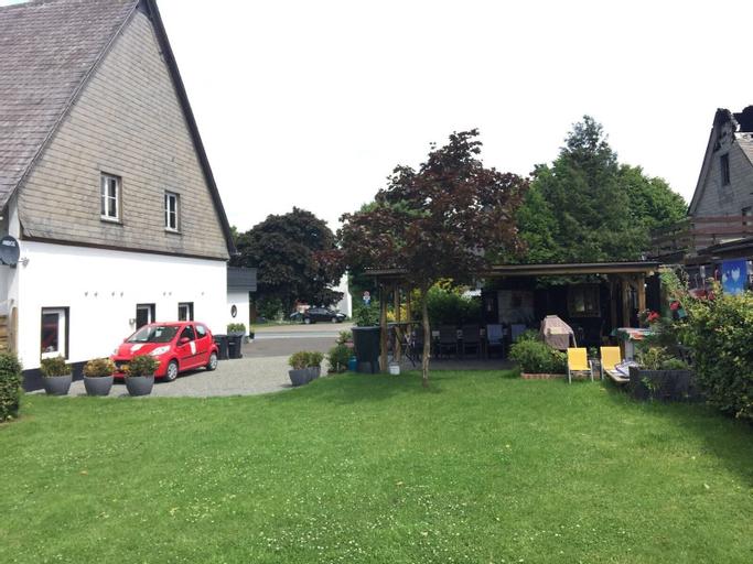 Winterberg Lodge, Hochsauerlandkreis