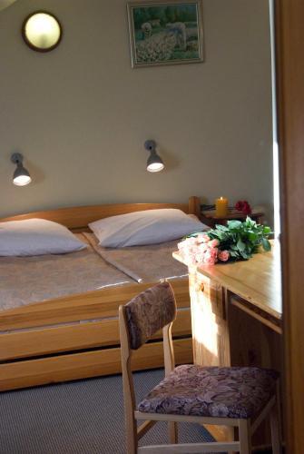 Hotel Chata Za Wsia, Jelenia Góra