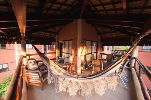 Cumbuco Dream Village, Caucaia