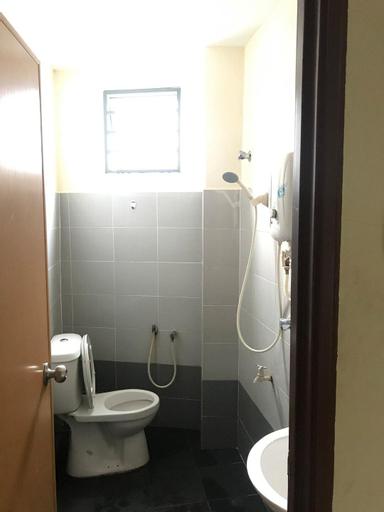 Private Room 02 I Lukut, Port Dickson, Port Dickson