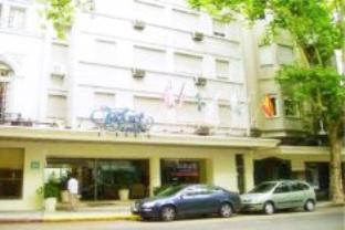 Oxford Hotel, n.a354