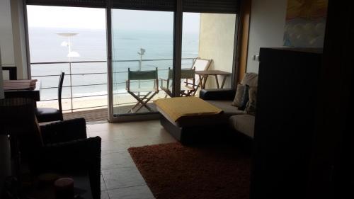 Perfect Sea View, Vila do Conde