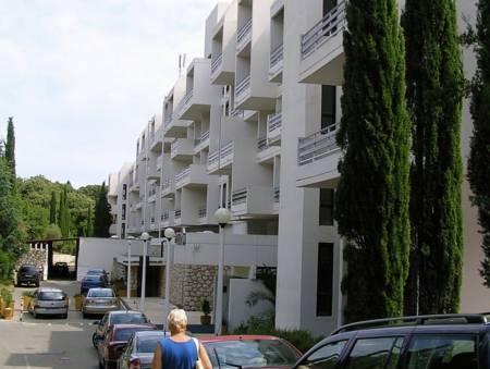 Eva Sunny Hotel & Residence by Valamar, Lopar/Supetarska Draga
