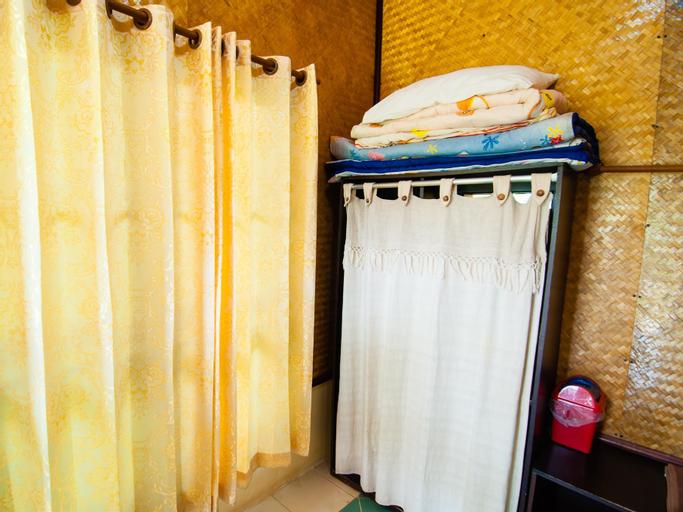 Pangsarapee Resort (Pet-friendly), Mae Sai