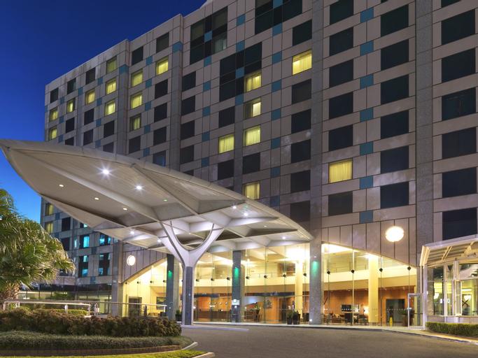 Holiday Inn Sydney Airport, Botany Bay