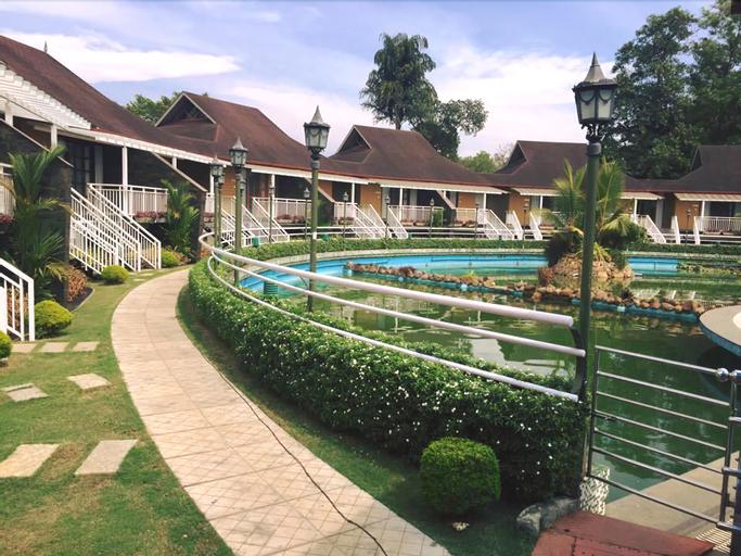 Wetzlar Resorts and Hotels, Ernakulam