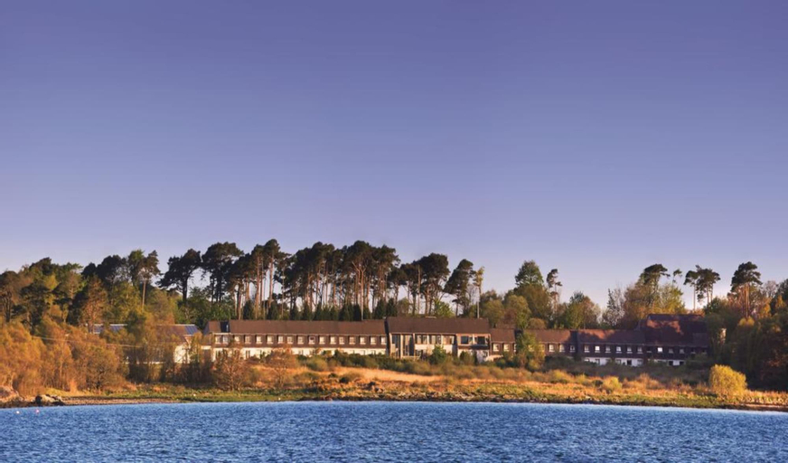 The Isle of Mull Hotel and Spa, Argyll and Bute