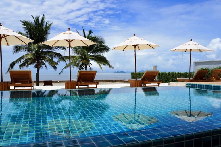 Purin Resort & Restaurant, Nua Khlong