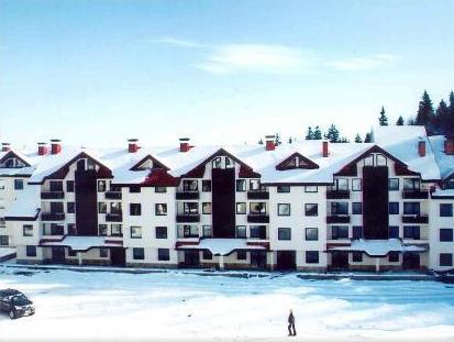 Laplandia, Smolyan